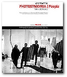 APIΣ ΓEΩPΓIOY, PHOTOSYNKYRIA PEOPLE